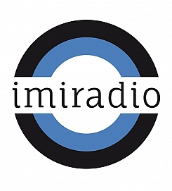 IMI Radio. The First Polish Radio for Migrants